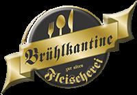Brühlkantine Chemnitz